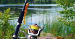 fishing-angler-leska