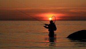 angler-spinning-sea