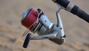 fishing-rod-katuschka